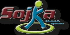 Sojka GmbH|Folientechnik und Digitaldruck