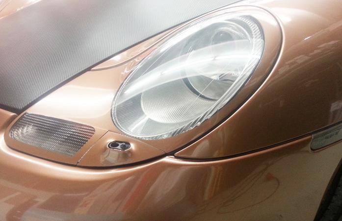 ref-carbon-bronze-vollbeklebung-03