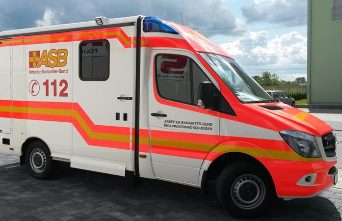 ref-rettungswagen-01