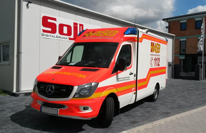 ref-rettungswagen-03