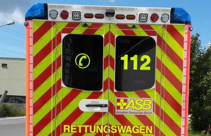 ref-rettungswagen-04