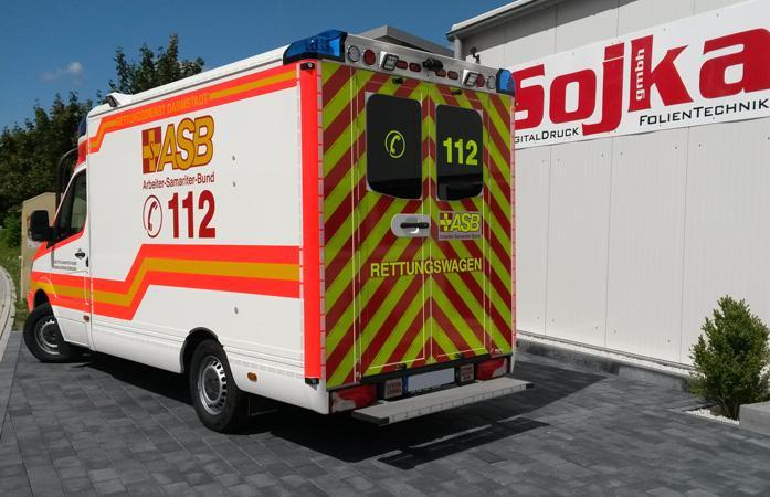 ref-rettungswagen-05