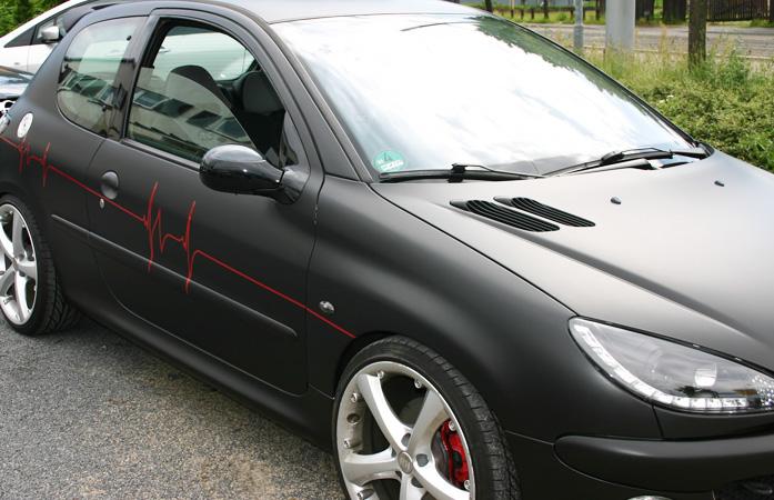 ref-schwarz-matt-vollbeklebung-10