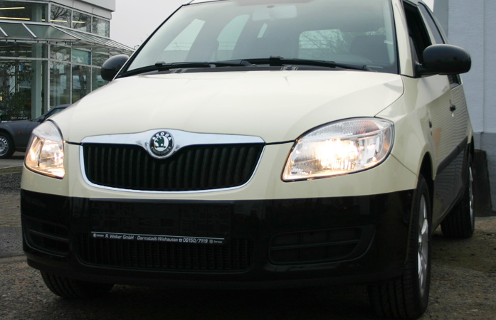ref-taxibeklebung-04