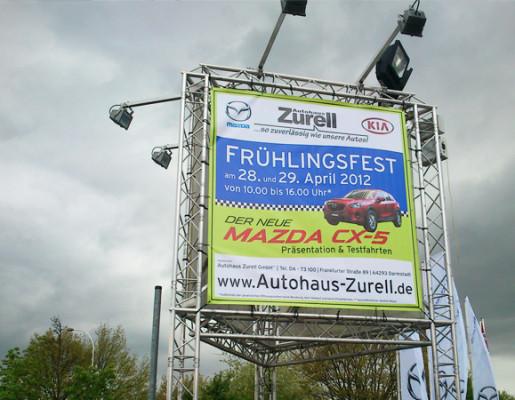 ref-zurell-autohaus-01