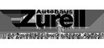 zurell-autohaus